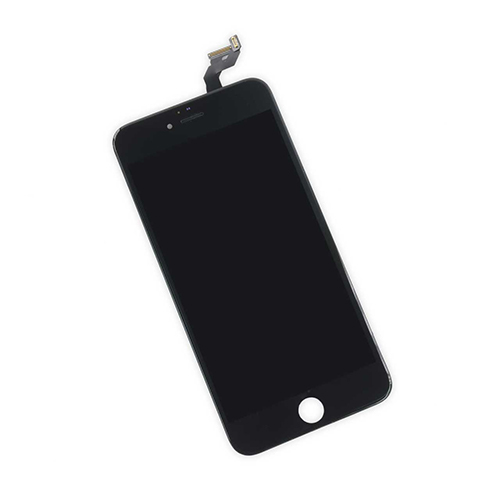 Apple iPhone Parts