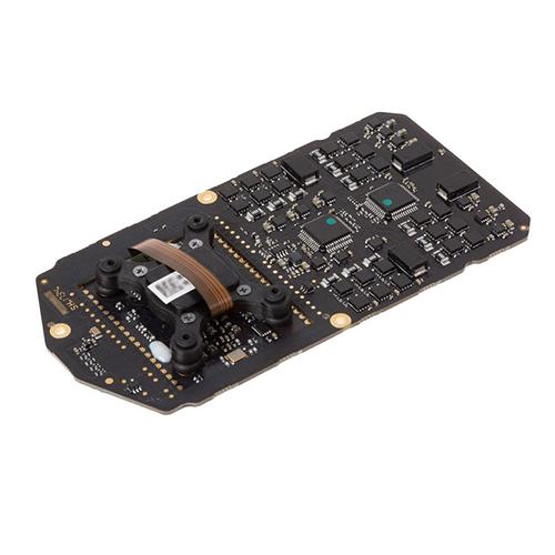 DJI Drone Parts